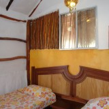 Dormitorio5