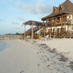 Golden Paradise Playa
