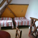 Habitacion Familiar Segundo Nivel